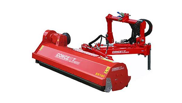 ES-160-180-200